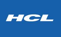 HCL020