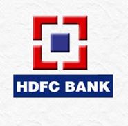 HDFC_9