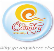 country inn club