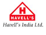 havells_india