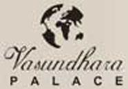 vasundhara-palace